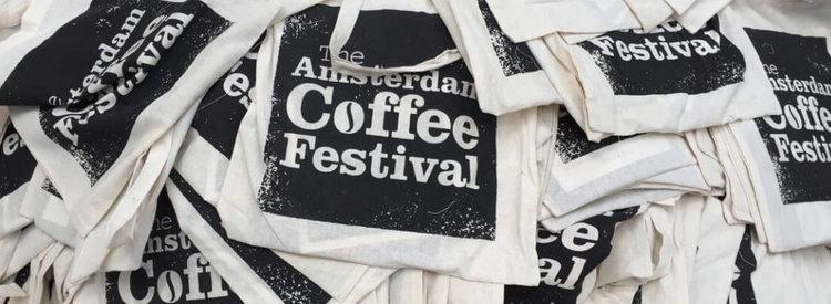 I 7 TIPI DI LATTE PER IL CAPPUCCINO CHE ABBIAMO TESTATO ALL'AMSTERDAM COFFEE FESTIVAL