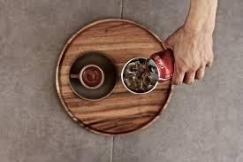 UNA RICETTA DI CAFFE' E COCA COLA