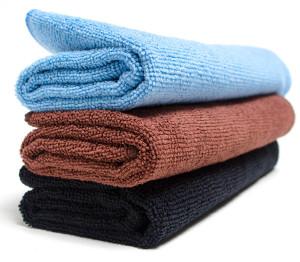 ep_microfiber_towels_nl