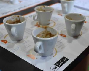 espresso 5