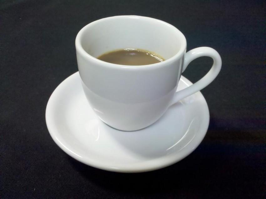 RECENSIONE DEL CAFFE' MISCELA D'ORO