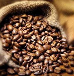 LAVORARE COME AGENTI DEL CAFFÉ