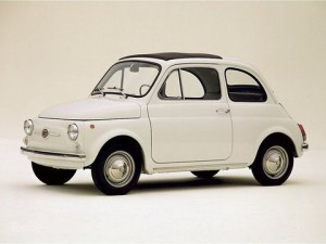 fiat_500_1957_front_1024_2w