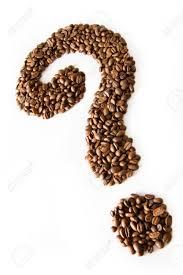 CAFFE' CON GLI ESPERTI- SCELTA DEL CAFFE'