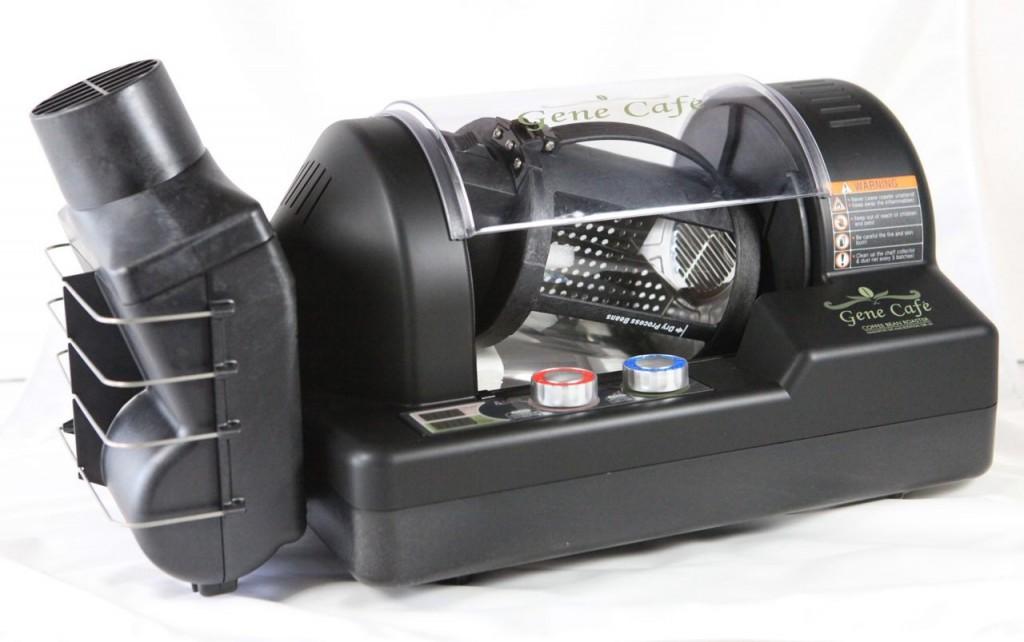 Quale tostatrice di caff scegliere per casa caff - Aria condizionata canalizzata pro e contro ...