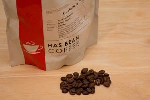 hasbean_coffee_beans