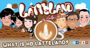 hb-latteland-banner