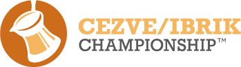 Cezve/Ibrik Champioship