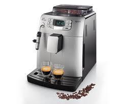 LA NOSTRA RECENSIONE DELLA MACCHINA DA CAFFE' SUPERAUTOMATICA PHILIPS SAECO INTELIA