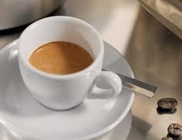 UN CAFFE' PIU' DIGERIBILE, IL CAFFE' DECERATO