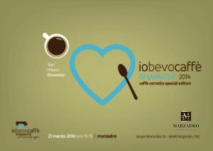 invito io bevo caffe di qualita_21marzo_Pagina_1