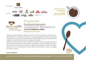 invito io bevo caffe di qualita_21marzo_Pagina_2