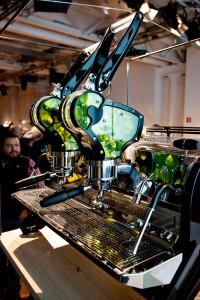 la-marzocco-la-curva-espresso-machine-concept-designboom-05-818x1227