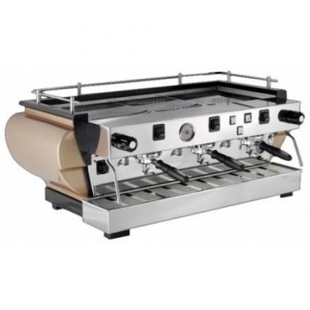 COME SCEGLIERE UNA MACCHINA DA CAFFÉ ESPRESSO