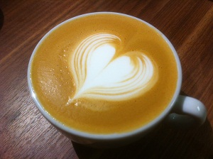 latte_art_heart5