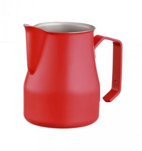 lattiera-da-cappuccino-e-latte-art-da-50cl-
