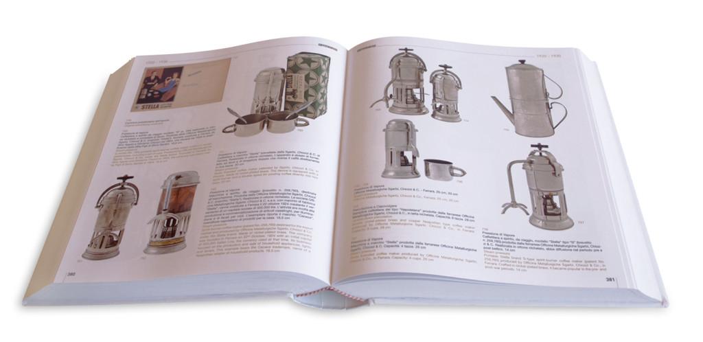 Il libro di Enrico Maltoni e Mauro Carli