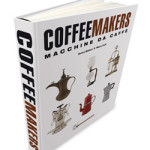 libro-coffeemakers