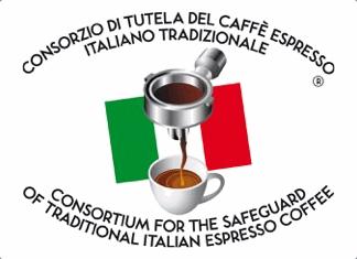 Consorzio tutela espresso italiano tradizionale