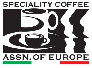 logo_scae_italia