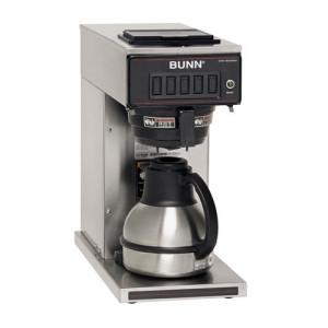 macchina-caffe-filtro-professionale-