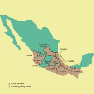 mexico_omarket_country_map_2