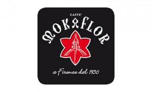 Mokaflor- logo