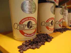 I MIGLIORI CAFFE' DEL MONDO IN SINGOLA ORIGINE A CASA VOSTRA