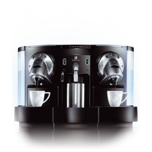office-coffee-pod-machines-6650-1933349