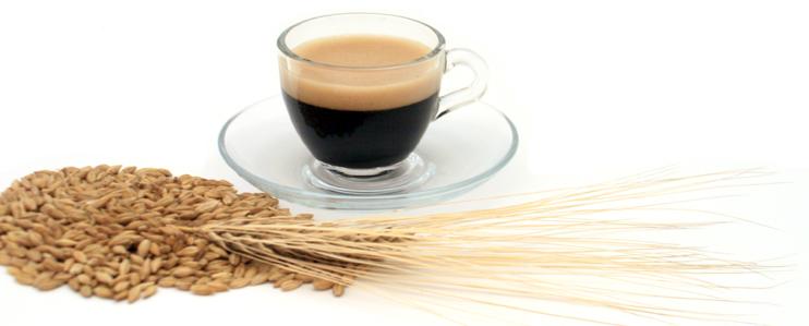 IL CAFFÉ D'ORZO