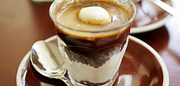 panini c al di butter pecan affogato scotch espresso vanilla affogato ...