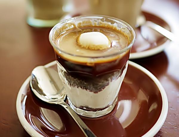 """IL TIRAMISU' E L'AFFOGATO AL CAFFE', AL SIGEP DI RIMINI  IN DUE GARE """"DOLCI"""" SI PREMIERANNO I PIU' BUONI"""