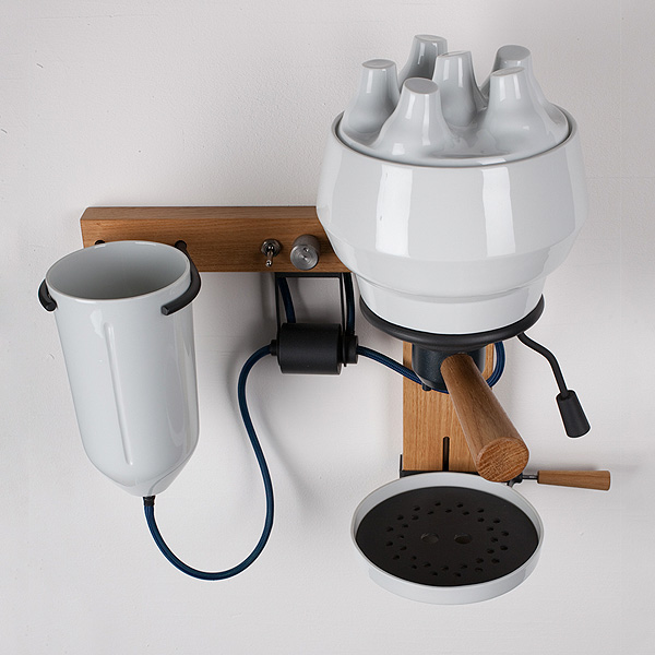 porcelain-espresso-machine2