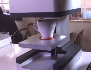 ripples_printer-620x480
