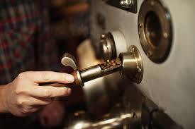 COME TOSTARE GLI SPECIALTY COFFEE, TUTTA LA TECNOLOGIA CHE AIUTA IL TORREFATTORE – 3° Parte