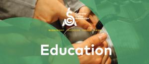Sca sito ufficiale Education