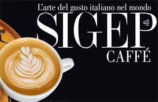 TUTTI I CAMPIONATI DEL CAFFE', DAL 21 AL 25 GENNAIO A RIMINI