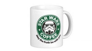 star-wars-coffee-mug