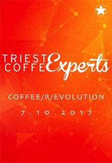 Triest coffee experts