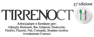 Tirreno Ct