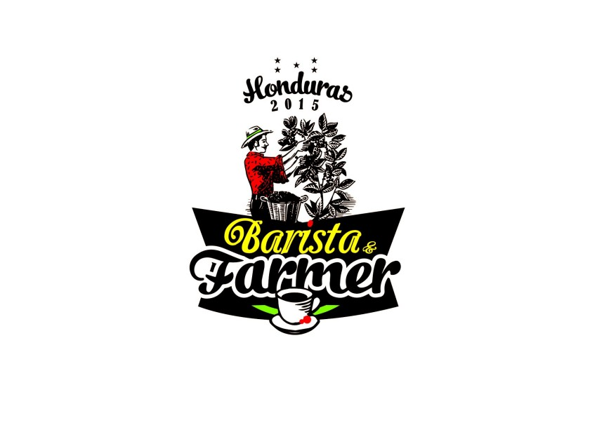 BARISTA & FARMER,  I VIDEO DEL COFFEE REALITY SHOW