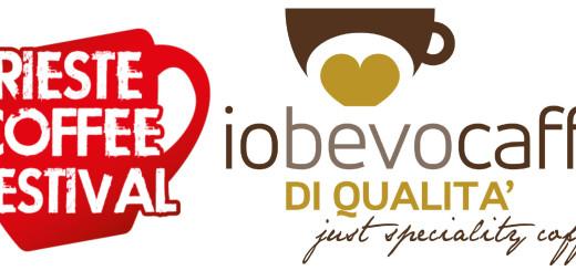"""""""IO BEVO CAFFE' DI QUALITA'"""" E """"TRIESTE COFFEE FESTIVAL"""", DAL 16 AL 23 OTTOBRE TRIESTE SI CONFERMA """"CAPITALE DEL CAFFE'"""""""