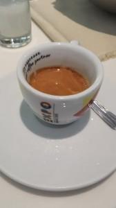 Caffè TommaseoCaffè Tommaseo