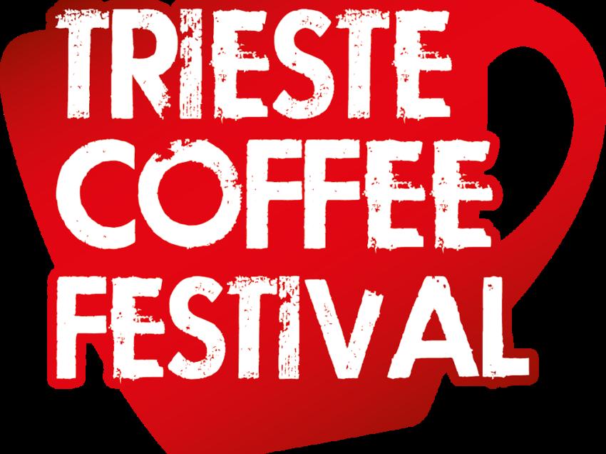 TRIESTE COFFEE FESTIVAL. DAL 21 AL 28 OTTOBRE LA QUINTA EDIZIONE