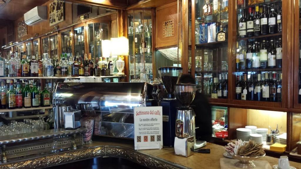 Caffè Torinese