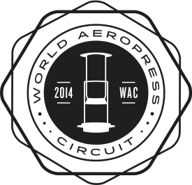 World Aeropress Circuit