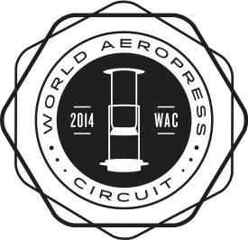 wac_2014_logo