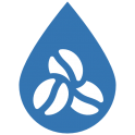 watergeek-for-android
