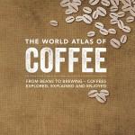 world_atlas_of_coffee